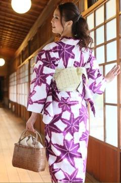 Tsuyukusa 2014_Purple-Kaede
