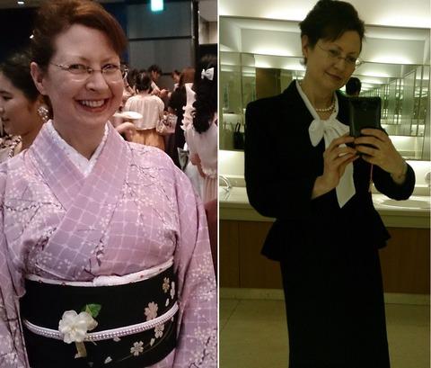 2014-3-19-4-kimono-n-yofuku 2