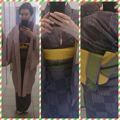Kimono 2015-12-8 a