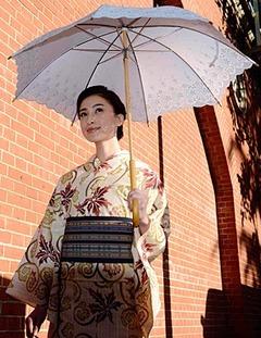 chikusen2014-Tamamushi-1