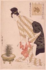 8 Utamaro_�ư����������͡�����_TNM-ed