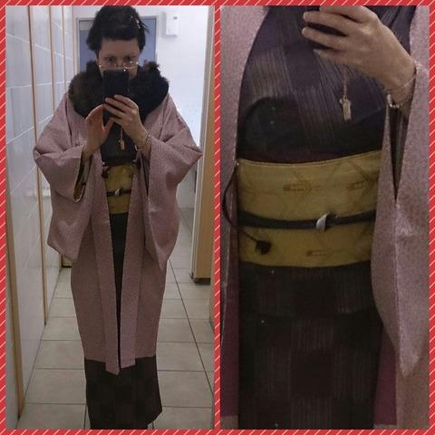 Kimono 2015-12-1 e