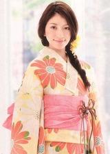 Takashimaya 09-2