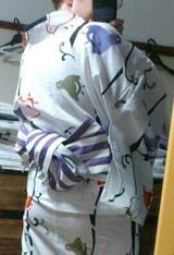 Yukata_Chikusen_Plover_Yukata-back