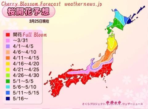 weathers.jp_sakura_3-25