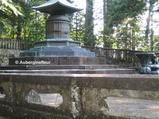 Tomb of Ieyasu