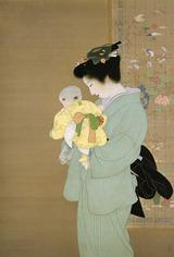 Momat Uemura Shoen-ten