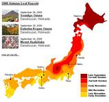 www.japan-guide.com