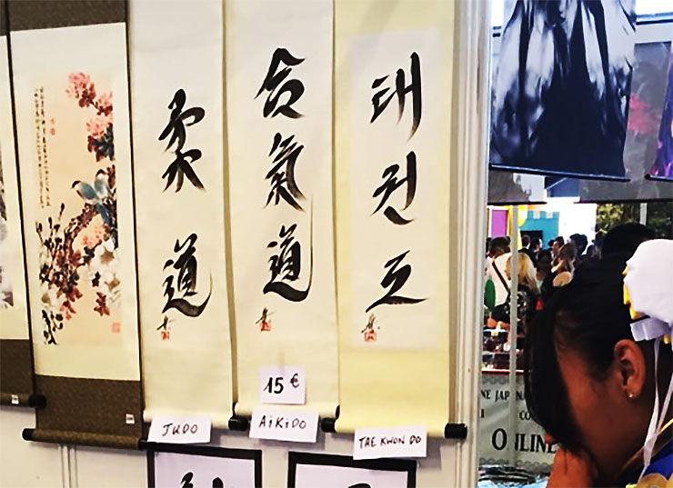 【文化】韓国ネット「韓国には牛乳パックがある」「私たちの発明品『ハングル』」 —日本人が誇りに思う発明品 2位はLED 1位は?[7/18] [転載禁止]©2ch.net YouTube動画>4本 ->画像>56枚