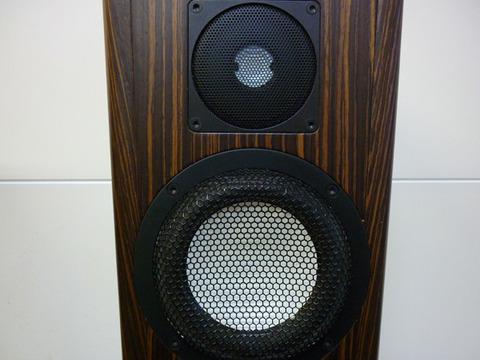P1000528