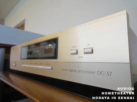 20150508dc-37 R
