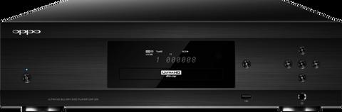 Blu-ray-UDP-205-768x252
