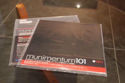 em_munimentum101(1)