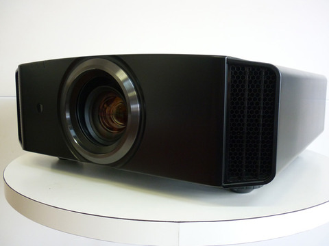 P1000618