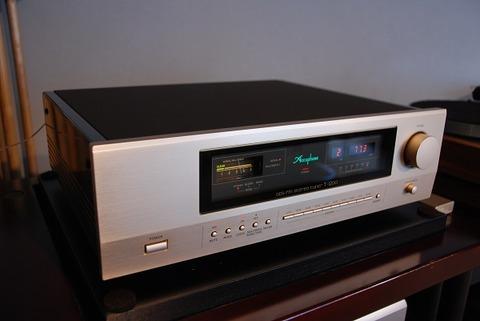 T-1200(demo20180413)
