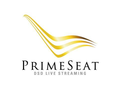 primeseat wh