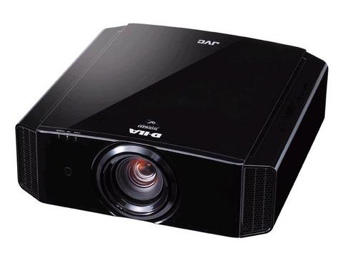 DLA-X70R