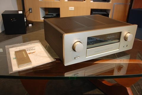 Accuphase_E-406(used20151203) (1)