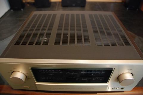 E-600(ex20180705) (3)