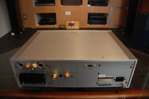 X-03SE(used20160228) (2)