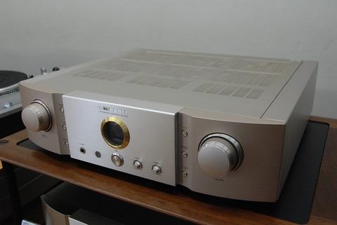 PM-14S1(ex20180813)