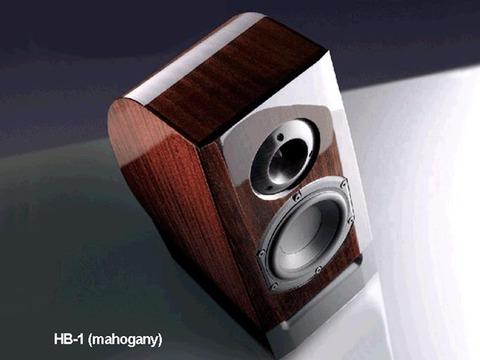 kiso acoustic2