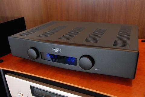 H80(demo20180811)