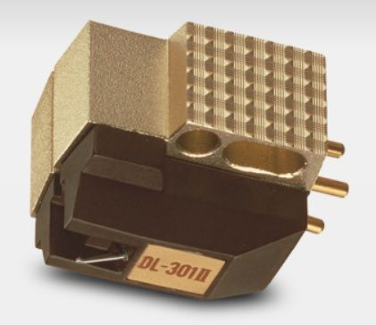 DL301Ⅱ