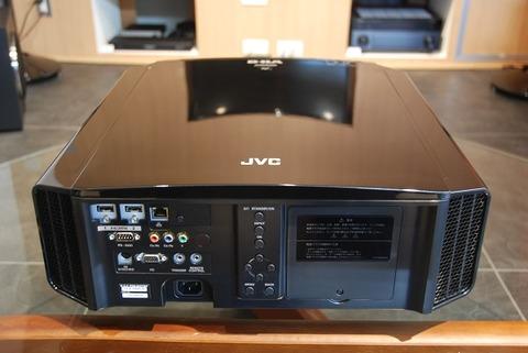 DLA-X90R(used20151227) (2)