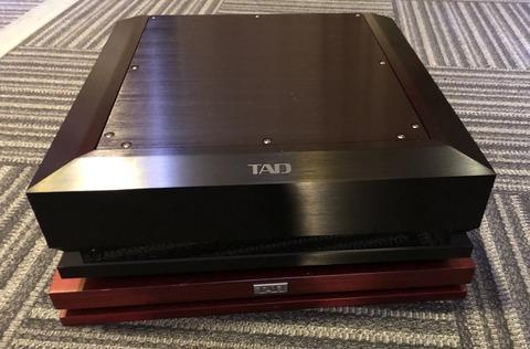 TAD-M1000-K(ex20190206) (1)