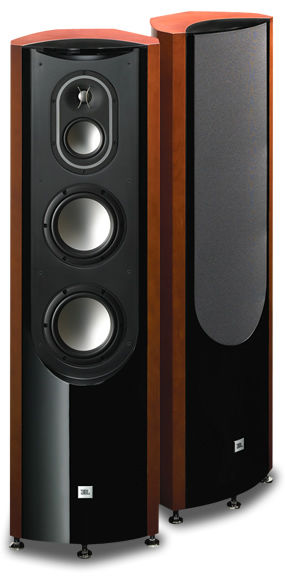TS6000