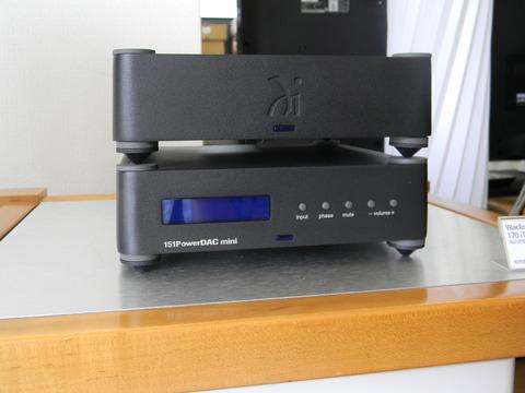 DSCN0736
