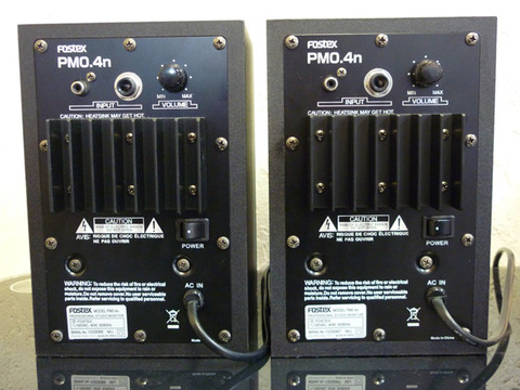 P1000500