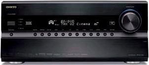 PAMC5500B