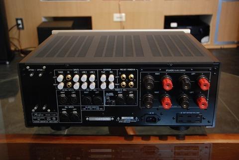 E-600(ex20180705) (2)