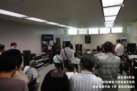 20150621夢メッセ中2