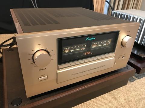 E-800(demo20191031) (1)