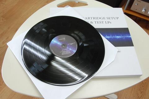 analogmagik(demo20180827) (1)