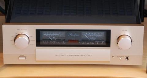 E360画像
