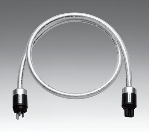 6N-PC6100
