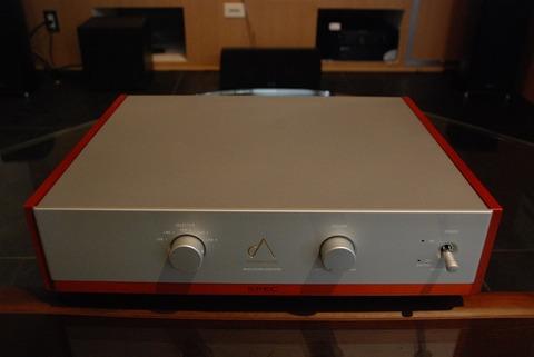 RSA-G1(ex20180810)