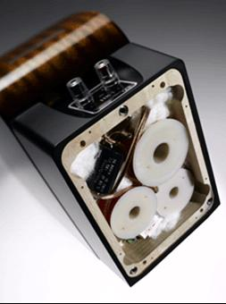 kiso acoustic3