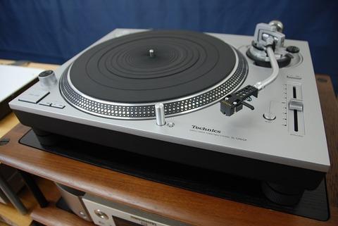 SL-1200GR(ex20170531)