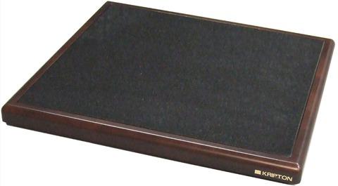 AB-7000