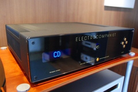 ECI 5 MKⅡ(demo20180915)