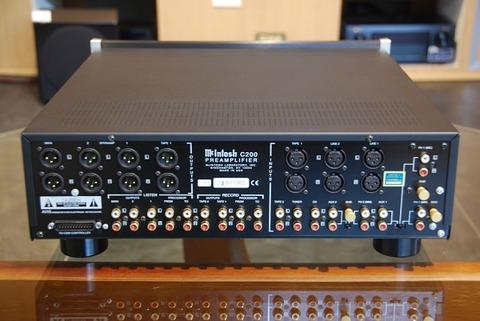 C200(used20171118) (4)