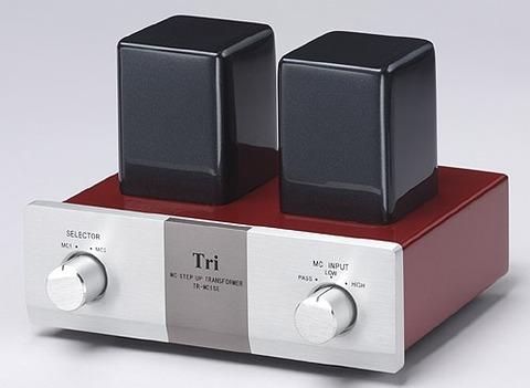 TR-MC1SE