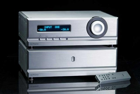 20141204 pass xs-preamp-with-remote__large