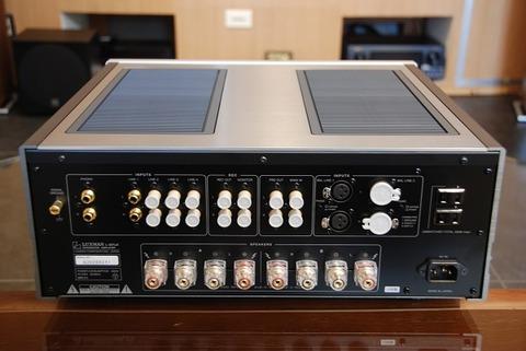 L-507uX(used20171109) (2)