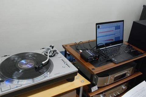 analogmagik(demo20180827) (2)